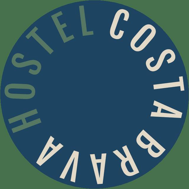Hostel Costa Brava