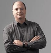 Franc Ponti - Creativation Talks 18