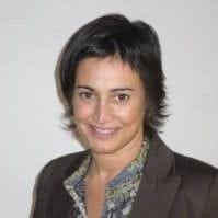 Clara Bartra  - Creativation Talks 18