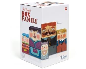 box_family2