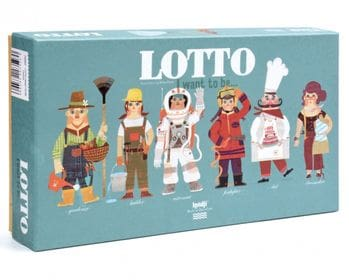 i-want-to-be-lotto2