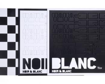 noir_blanc4