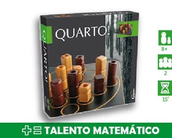 Mathematic Pack