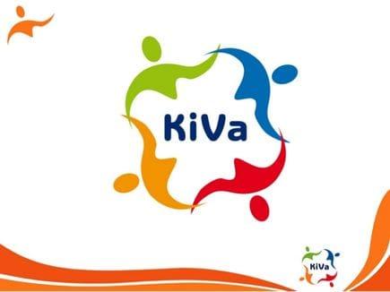 Mètode Kiva