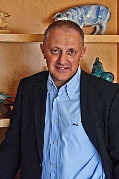 josep-lagares-president-honor-FpC