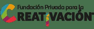 Fundació Privada per a la Creativació
