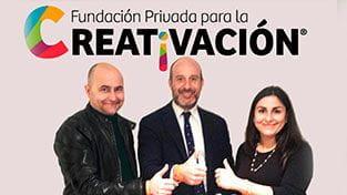 Acuerdo Málaga