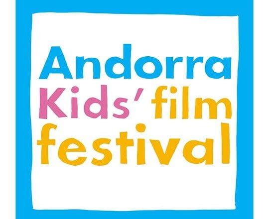 Andorra Kid's film festival