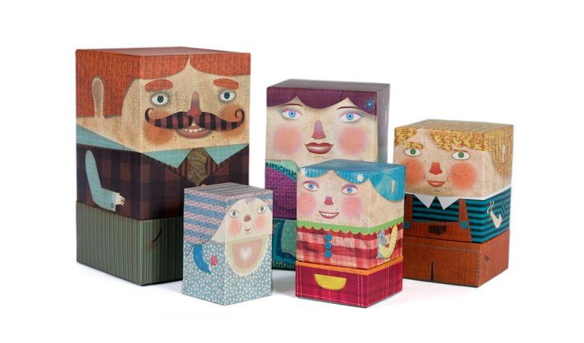 box_family1