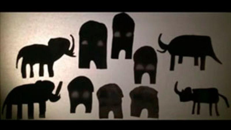 ''UNA AVENTURA AL POBLAT'' Guanyadors 2013-2014 - Sagrada Família