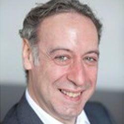 Daniel Jauregui