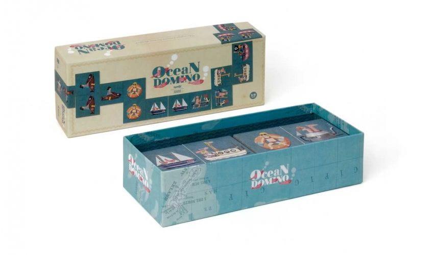 domino_ocean1