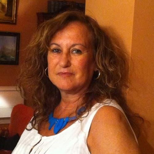 Helena Figuerola