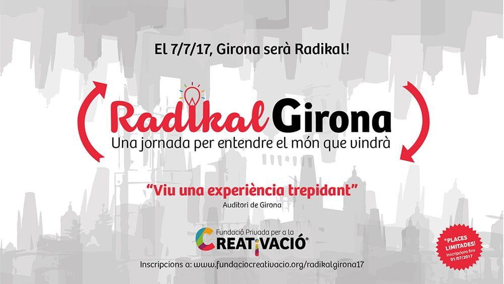 Girona Radikal