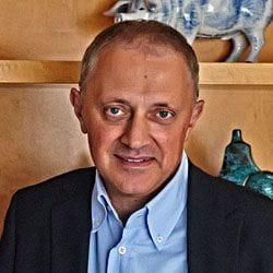 Josep Lagares