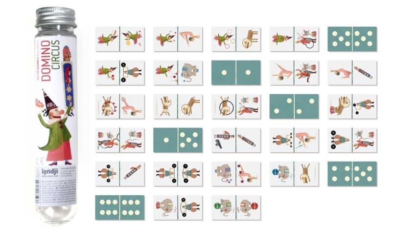 micro_domino_circus1