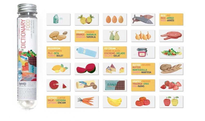 micro_food_dictionary1
