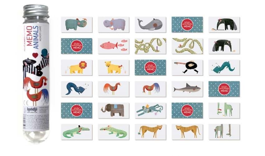 micro_memo_animals1