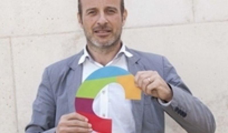 Miquel Àngel Oliva