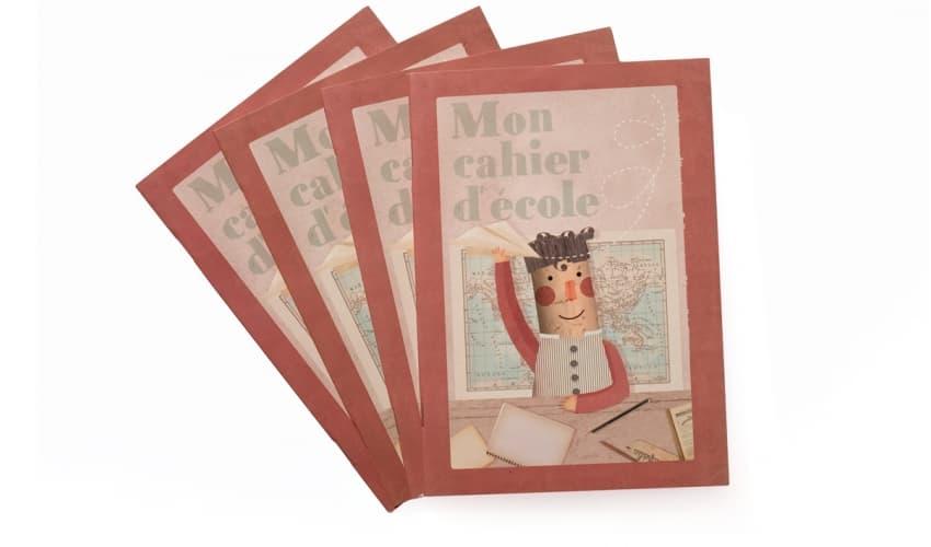 mon-cahier-d-ecole1