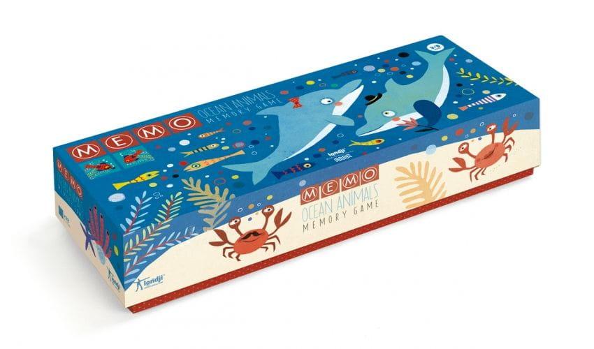 ocean-animals-memo1