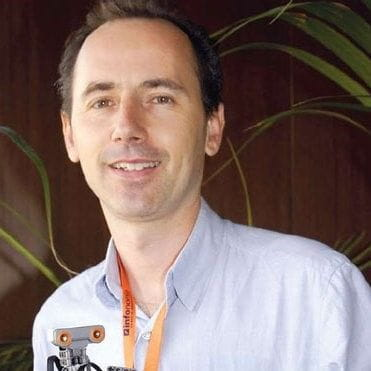 Ricard Huguet