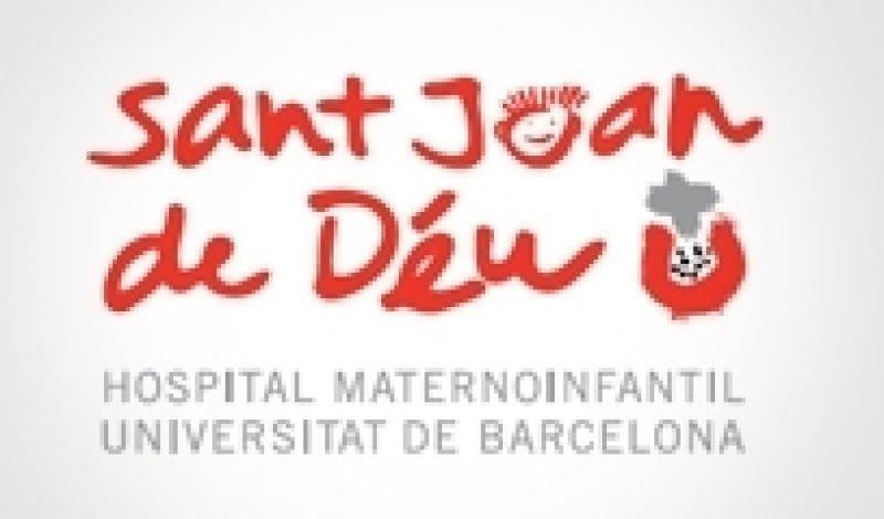 HOSP. SANT JOAN DE DÉU