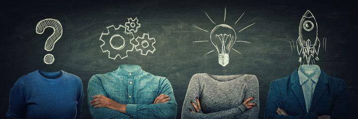test-creativitat-professionals