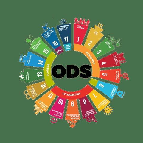 objectius-desenvolupament-sostenible