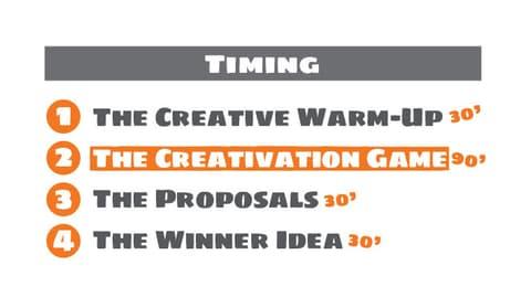 Timing Workshop