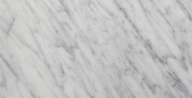 M rmoles marbres i pedra artificial coll for Color marmol carrara