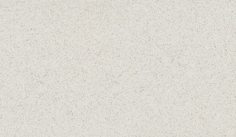 Silestone marbres i pedra artificial coll for Granito blanco norte