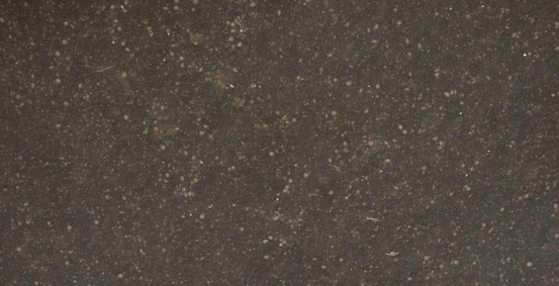 Piedra natural marbres i pedra artificial coll for Piedra caliza gris