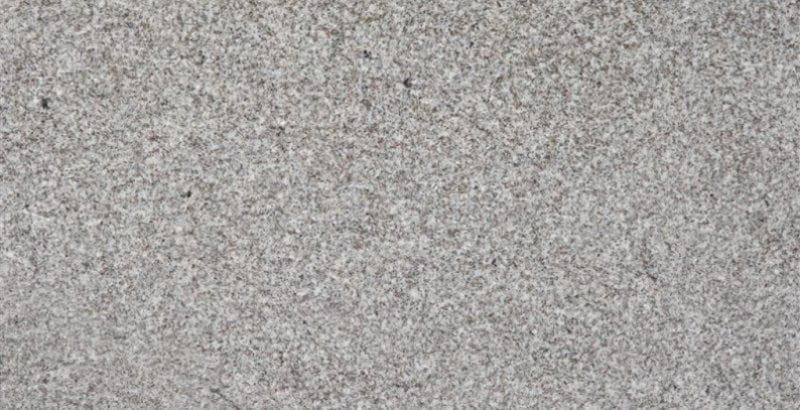 Granitos marbres i pedra artificial coll for Granito artificial