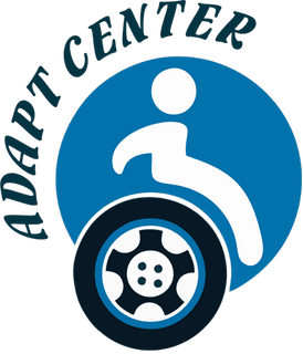 Adapt Center