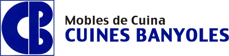 Cuines Banyoles