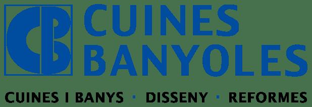 Cuines Banyoles