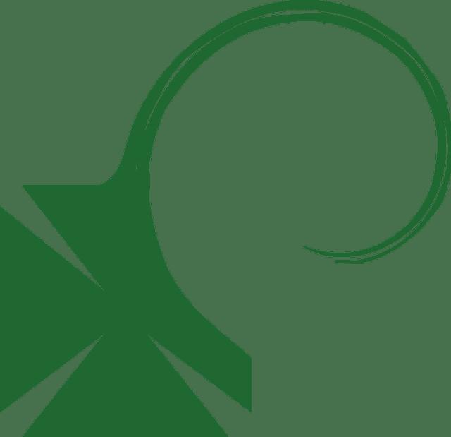 Farmàcia Joanmiquel-Solà