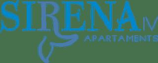 Apartaments Sirena