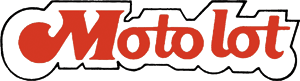 Motolot