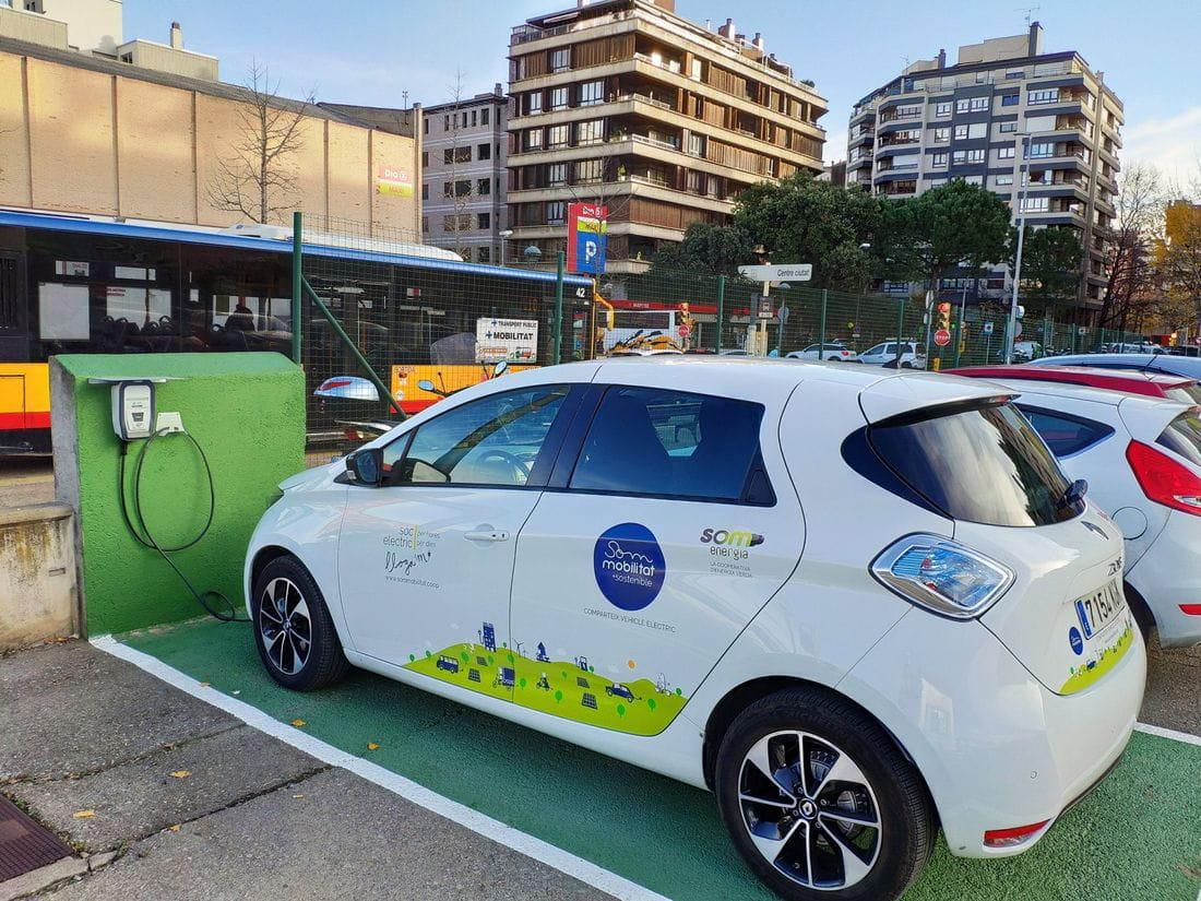 FOTO: Audit Energia