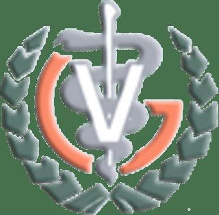 Col·legi de Veterinaris Girona