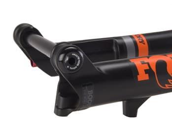 Horquilla Fox 32 29'' Factory Ksyma (100mm) TAP15mm.