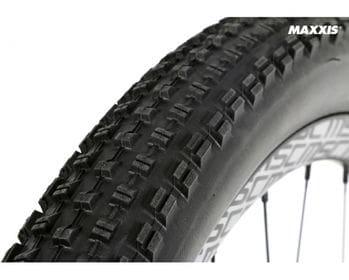 Neumatico MTB Maxxis Race TT 29 x 2.00 EXO(Protectión) TR (Tubeless Ready)