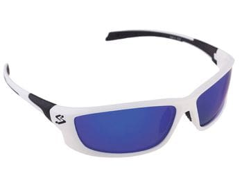 Gafas Spiuk Spicy Color Blanc GSPIBNEA
