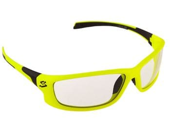 Gafas Spiuk Spicy Color Amarillo GSPIANLV.