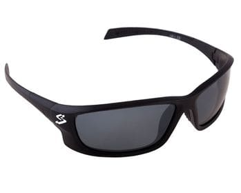 Gafas Spiuk Spicy Color Negro GSPINNFL.