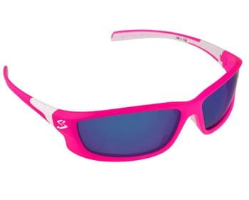 Gafas Spiuk Spicy Color Rosa GSPIROBEA.