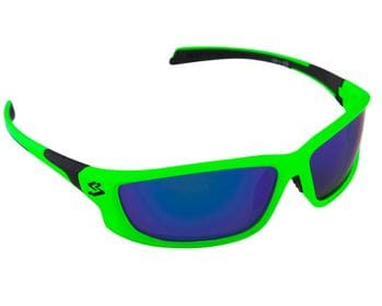 Gafas Spiuk Spicy Color Verde GSPIVNEV.