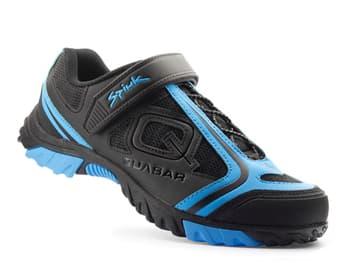 zapatilla-spiuk-quasar-trip-shoes
